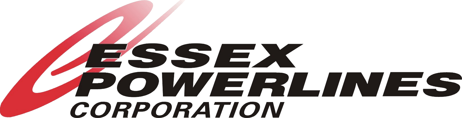 Essex Powerlines Logo
